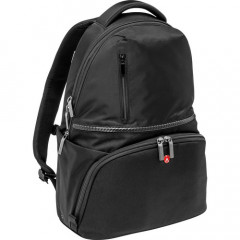 Рюкзак Manfrotto Active Backpack I (MB MA-BP-A1)