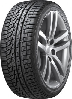 Hankook Winter I*Cept Evo2 SUV W320A (315/35R20 110V XL)