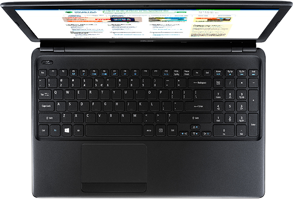 ACER NC-E1-510-35204G DRIVERS DOWNLOAD