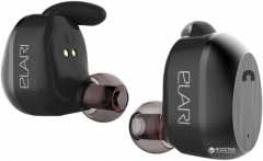 Elari NanoPods Bluetooth Black (NPS-1)