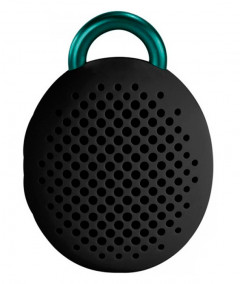 Divoom Bluetune bean BT Black