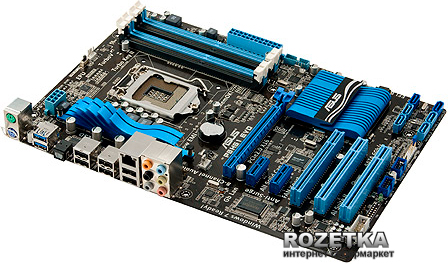 DRIVER FOR ASUS P8H61 EVO INTEL CHIPSET