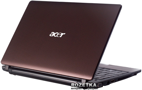 Acer Aspire 1830 TimelineX Notebook Broadcom WLAN Drivers (2019)