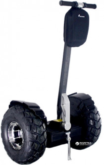 Гироскутер Windrover Off Road V6 (SGESBB888)