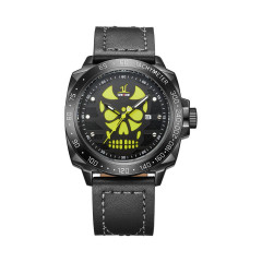 Часы Weide Green UV1510B-3C (UV1510B-3C)