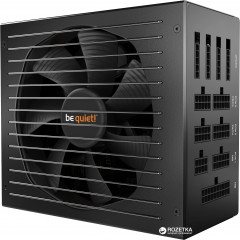 be quiet! Straight Power 11 850W (BN284)