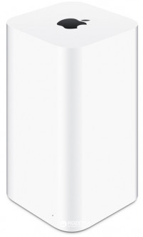 Apple AirPort Time Capsule 3TB A1470 (ME182)