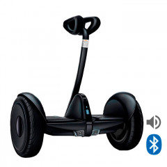 Гироскутер Like.Bike Mini+ (black)