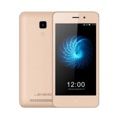 Leagoo Z3C 512Mb/8Gb Gold EU