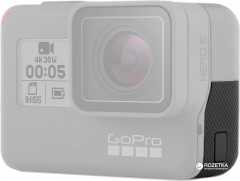 Съемная панель GoPro Replacement Side Door (HERO6 Black / HERO5 Black) (AAIOD-001)