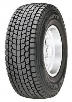 HANKOOK NORDIK IS RW08 255/60 R18 108T