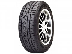 HANKOOK WINTER I*CEPT EVO W310 225/55 R18 102V XL