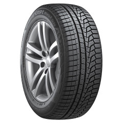HANKOOK WINTER I*CEPT EVO 2 W320 255/45 R19 104W XL