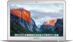 "Ноутбук Apple A1466 MacBook Air 13"" (MQD32)"