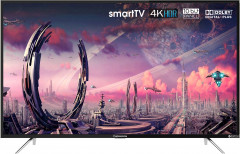 "Телевизор Thomson 43UC6306 Smart TV, UHD, 43""!"