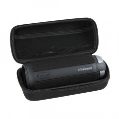 Чехол Tronsmart t6 carrying case