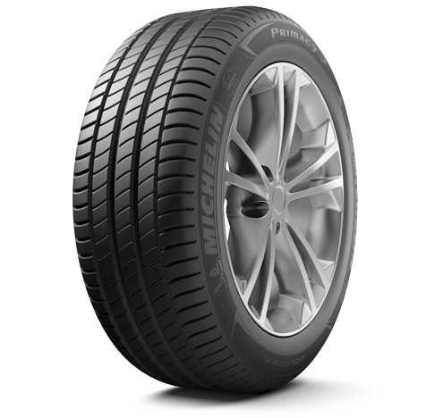 225/55 R18 [102] Y PRIMACY 4 XL AO1 - MICHELIN