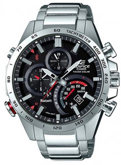 Часы Casio EDIFICE EQB-501XD-1AER (931379835)