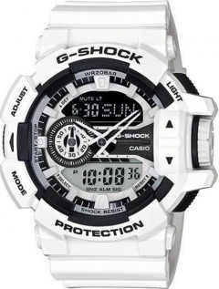 Часы Casio G-SHOCK GA-400-7AER (931353834)