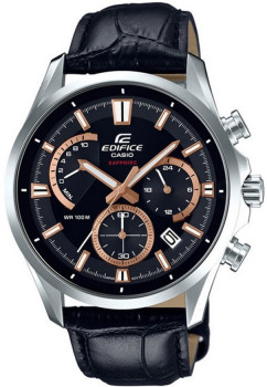 Годинник Casio EDIFICE EFB-550L-1AVUER (381463)
