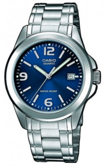 Часы Casio MTP-1259PD-2AEF (9313506175)