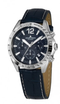 Часы Jacques Lemans 42-5B (931382269)