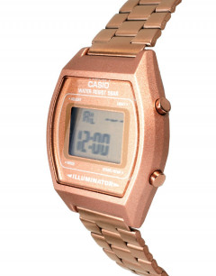 Часы Casio B640WC-5AEF (931371513)