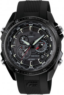 Часы Casio EDIFICE EQS-500C-1A1ER (9313299943)