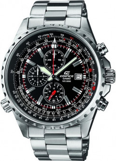 Часы Casio EDIFICE EF-527D-1AVEF (931322532)