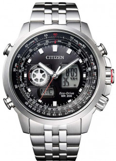 Часы Citizen Citizen JZ1060-50E (9313609108)