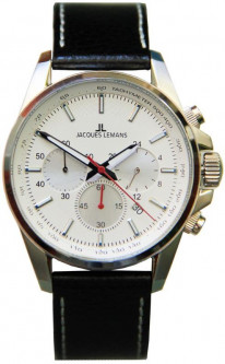 Часы Jacques Lemans 11-1660A (9313460647)