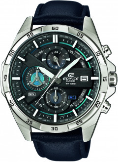 Часы Casio EDIFICE EFR-556L-1AVUEF (931379208)