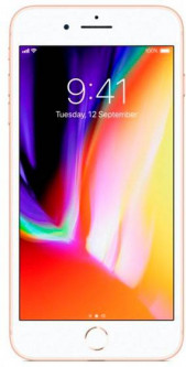 Apple iPhone 8 Plus 64Gb A1897 Gold