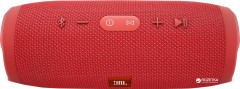 JBL Charge 3 Red (JBLCHARGE3RED)