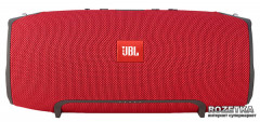 JBL Xtreme Red (JBLXTREMERED)