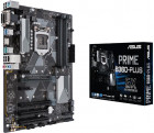 Материнская плата Asus Prime B360-Plus (s1151, Intel B360, PCI-Ex16) - изображение 6