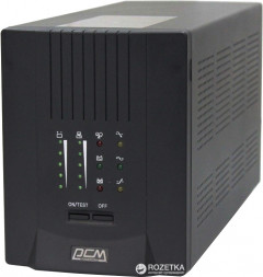 Powercom SPT-1000