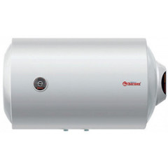 Бойлер THERMEX ERS 80 H silverheat