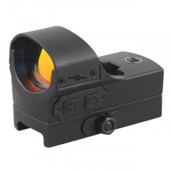 Коллиматорный прицел Vector Optics Wraith 1x22x33 Red Dot Sight (SCRD-17)