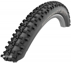 Покрышка Schwalbe Smart Sam Performance B/B-SK HS476 DC 67EPI 26x2.25 57-559 (TIR-55-13)