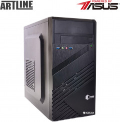 Artline Business Plus B25 v18