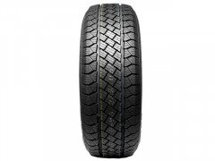 Superia RS800 SUV 265/70 R17 113H