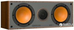 Monitor Audio Monitor C150 Walnut (SMC150WN)
