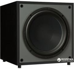 Monitor Audio Monitor MRW-10 Black (SMW10B)
