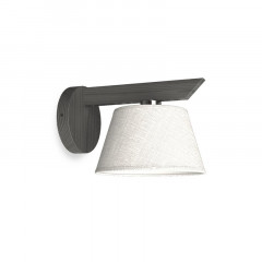 Бра Home Light 30822 Yoke (Gray)