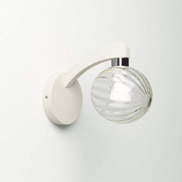 Бра Home Light 30911 Pleiada (White) - изображение 1