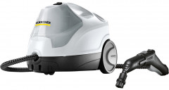 Пароочиститель KARCHER SC 4 EasyFix Premium + Iron Kit (1.512-482.0)