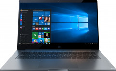 "Ноутбук Xiaomi Mi Notebook Pro 15.6"" (JYU4036CN) Grey"
