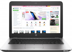 Ноутбук HP EliteBook 820 G4 (2TM53ES)