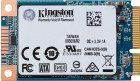 Kingston SSD UV500 120GB mSATA SATAIII 3D NAND TLC (SUV500MS/120G) - зображення 2